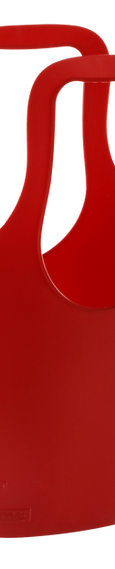 RED png.png