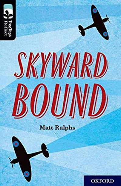 Skyward Bound.jpg