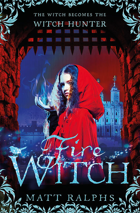 FireWitch cover.jpg