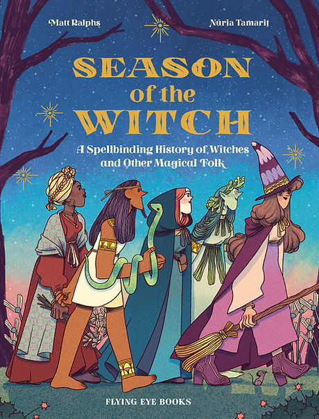 SeasonOfTheWitch_CoverRBG.jpg