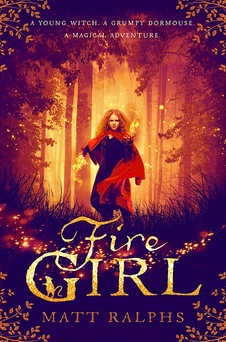Fire Girl Final Cover.jpg