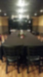 Back Room .jpg