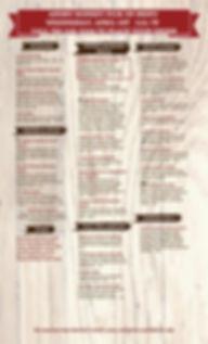 Delivery Menu 4-1-20_page-1 (3).jpg