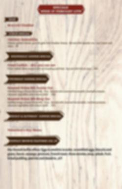 Feb 12th specials_page-1 (1).jpg
