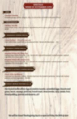 Nov  13  specials_page-1.jpg
