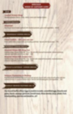 Jan 22 specials_page-1.jpg