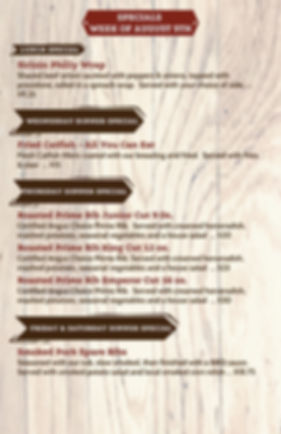 AUG 5 specials_page-1.jpg