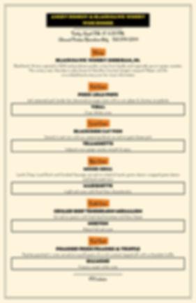 Blackwhawk_page-1.jpg