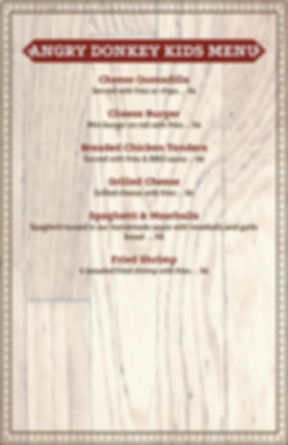 Kids menu 3-25-20_page-1 (1).jpg