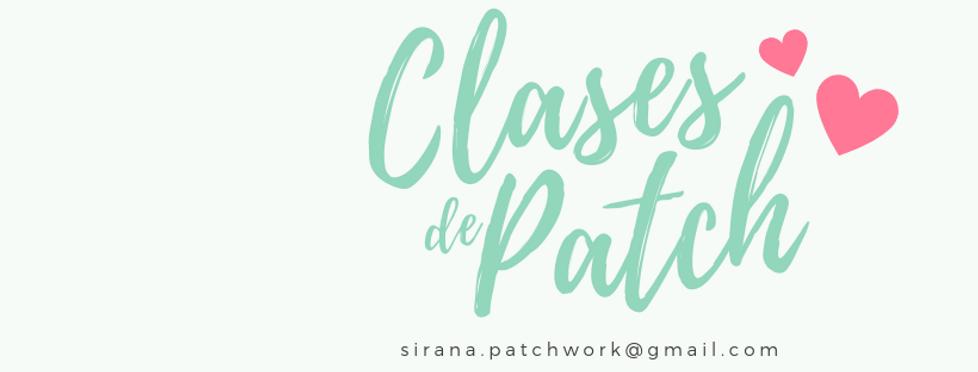 clases molonas de Patchwork (1).png