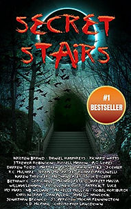 stairs-cover.jpg