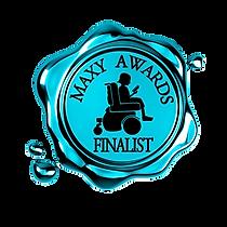 Maxy Finalist 2021.png