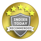 IndiesToday 5star badge.png