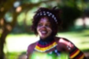 Праздничный_раскрас,_Гамбия.jpg