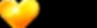 ving_header_logo_small_black.png