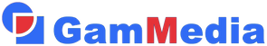 Game Media Logo 2_edited.png