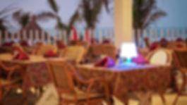 content_hotel_5bafd1b17b0962.82265927.jp