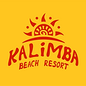 Kalimba Red on Yellow Big.png