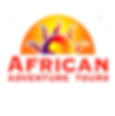 logo african.png
