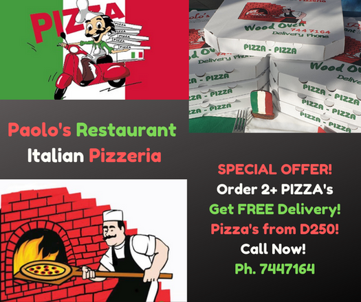 PIZZA Delivery (3).png