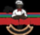 Restaurant Logo 2.png