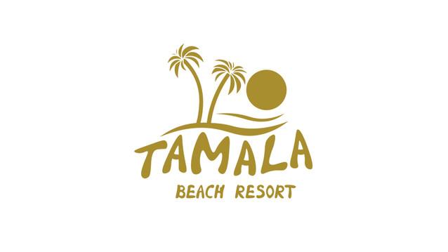 TAMALA-LOGO-GOLD.jpg