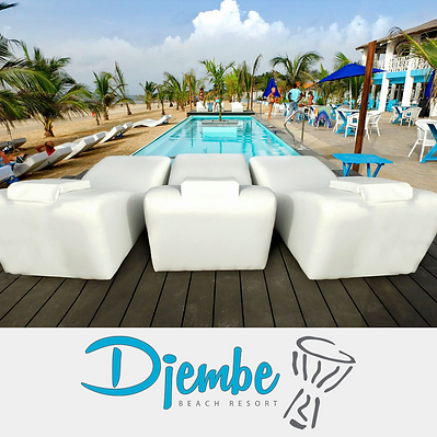 Djembe Beach Resort.png