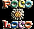 Poco Logo.png