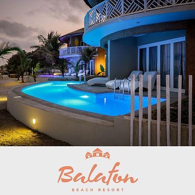 Djeliba Resort (3).jpg