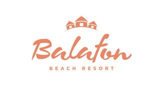 BALAFON-LOGO-Orange.jpg