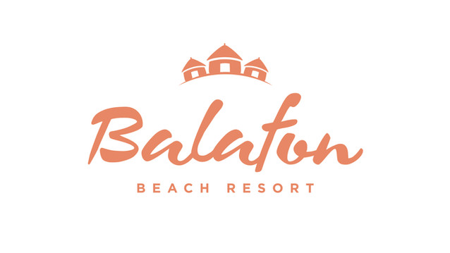 BALAFON-LOGO-Orange.jpg