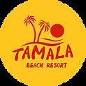 Tamala Red on Yellow Circle PDF.png