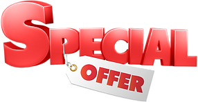 special-offer-clipart-special-promotion-