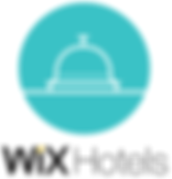 wix-hotels.2bbef60a61ef.png