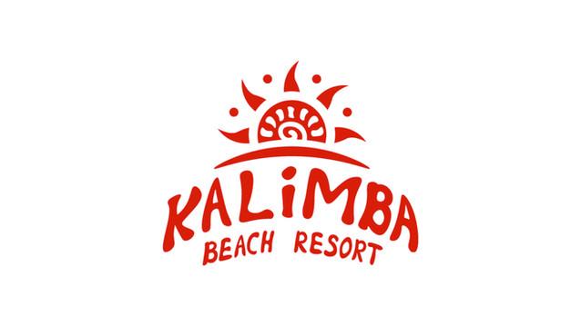 KALIMBA-LOGO-RED.jpg