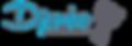 Logo_Djembe_1.png