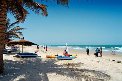gambia-beach.jpg