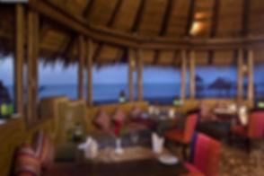balafon-beach-resort-424.jpg