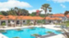Djembe-Beach-Resort-768x432.jpg