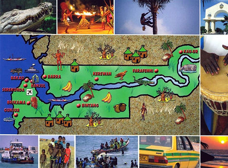 large-tourist-illustrated-map-of-gambia-
