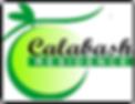 calabash logo test.png