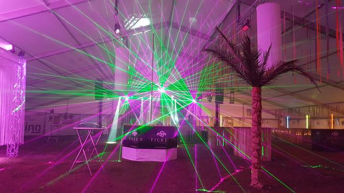 Lasershow1.jpg