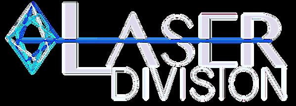 Laser Division.png