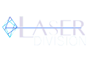 Logo-Schwarz-frei_edited.png
