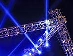 Sonderkonstruktion Laser.jpg