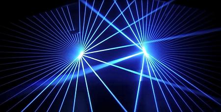 Laser_01.PNG