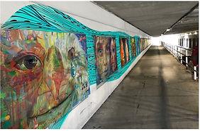 Richmond Underpass Poster.jpg
