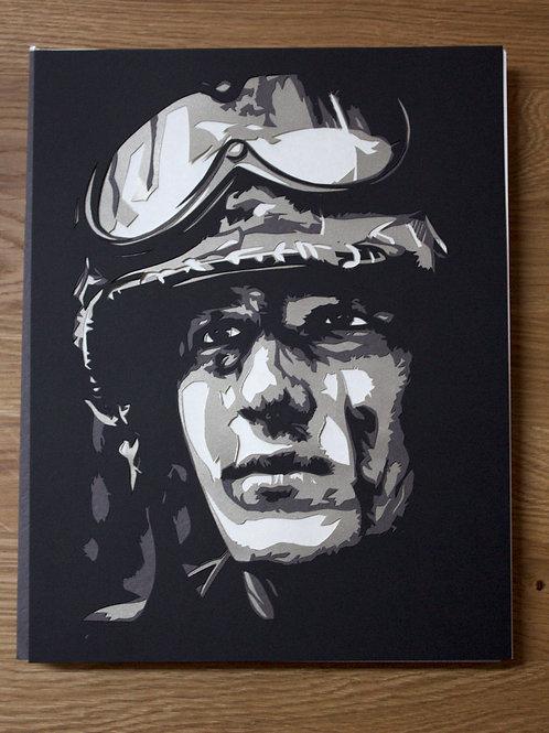 Soldier 1 - Veteran Series 1