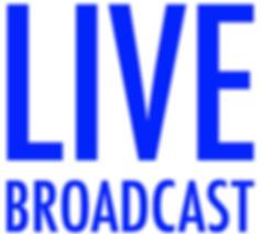 live-broadcast.png