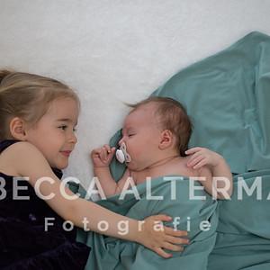 Fiona&Alina
